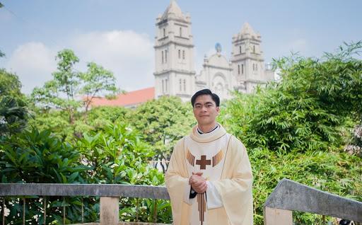 Phóng sự: Giá trị Đức Tin tại giáo họ ở Sơn Lôi