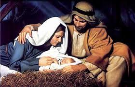 5 Sứ Mạng Của Thánh Giuse Trong Cuộc Đời Chúa Kitô Và Hội Thánh