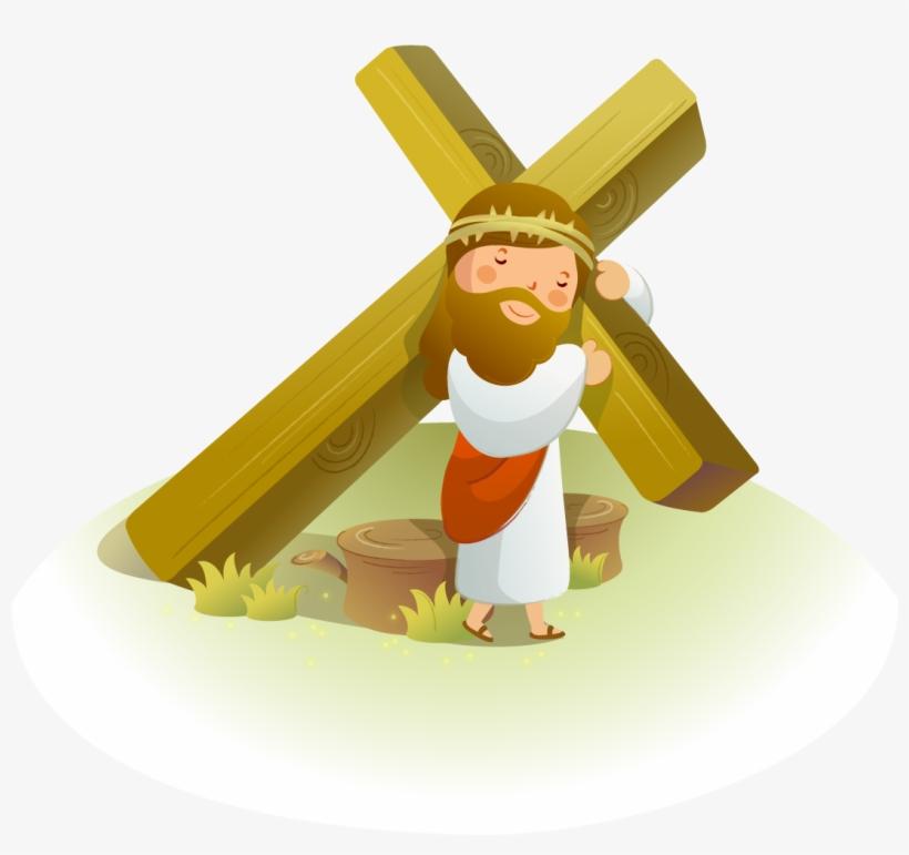 Vui Học Thánh Kinh Ô chữ MÙA CHAY B 11-16