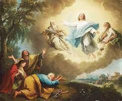 Hình ảnh Chúa Giêsu biến hình