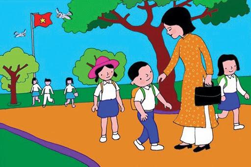 Tâm Hồn Cao Thượng – NVMN 5.9.2021